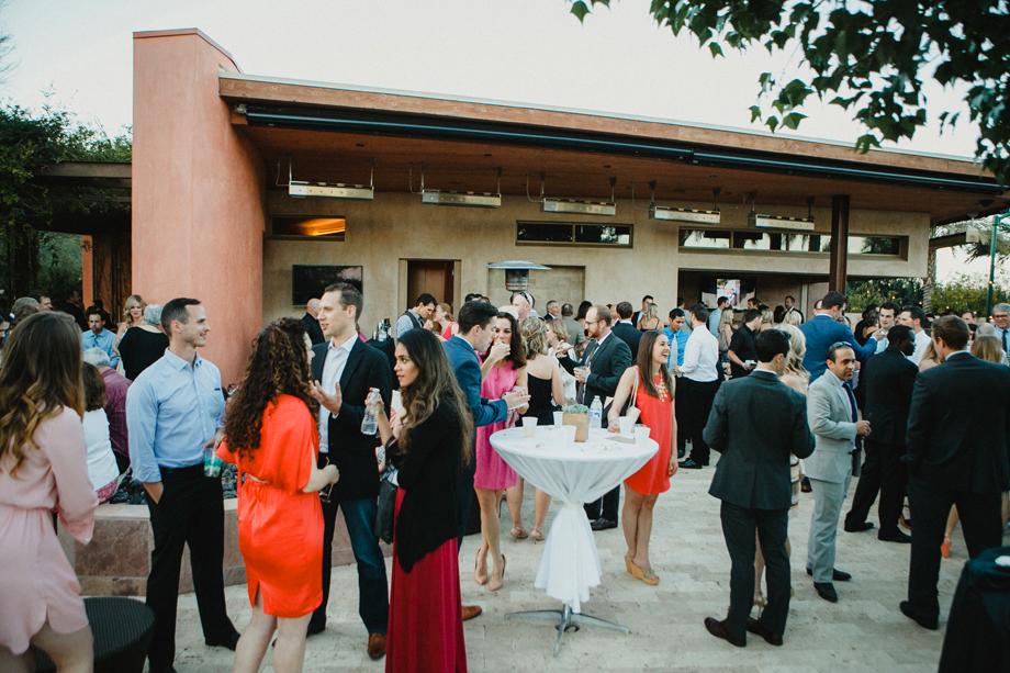 Jay and Jess, Weddings, Paradise Valley, AZ-86.jpg
