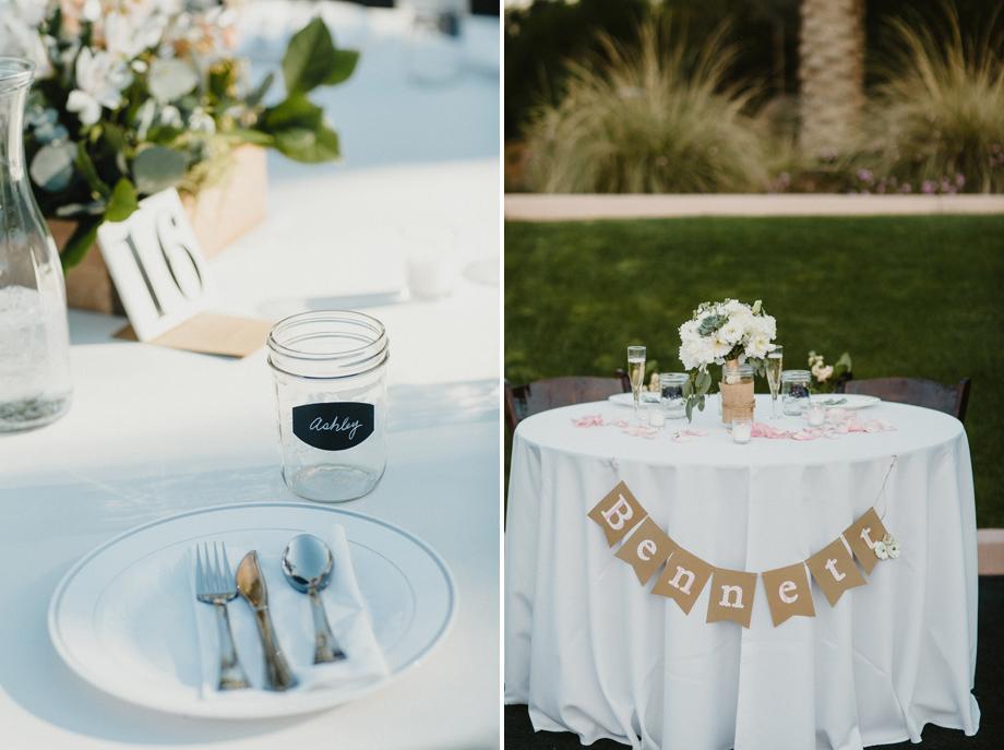 Jay and Jess, Weddings, Paradise Valley, AZ-89.jpg
