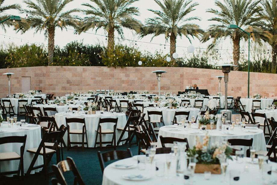 Jay and Jess, Weddings, Paradise Valley, AZ-87.jpg