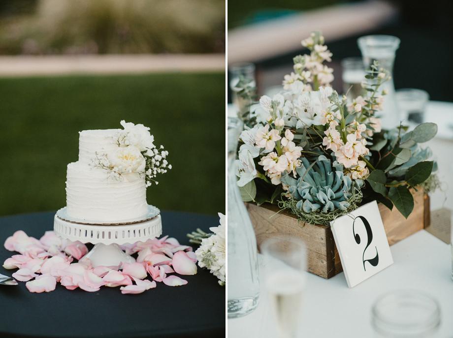 Jay and Jess, Weddings, Paradise Valley, AZ-90.jpg