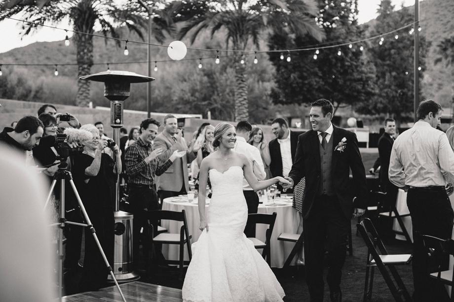 Jay and Jess, Weddings, Paradise Valley, AZ-92.jpg