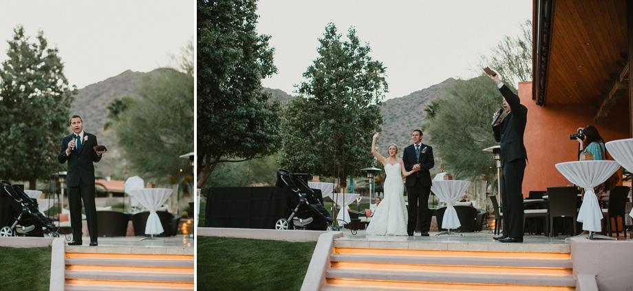 Jay and Jess, Weddings, Paradise Valley, AZ-91.jpg