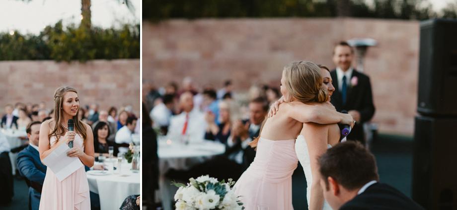 Jay and Jess, Weddings, Paradise Valley, AZ-94.jpg
