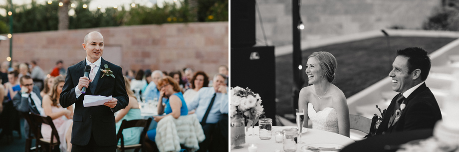 Jay and Jess, Weddings, Paradise Valley, AZ-93.jpg