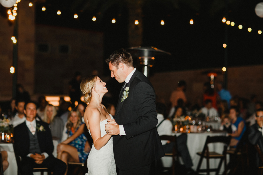 Jay and Jess, Weddings, Paradise Valley, AZ-96.jpg