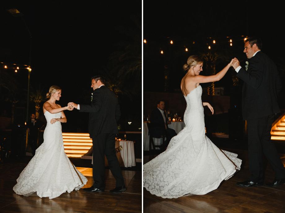 Jay and Jess, Weddings, Paradise Valley, AZ-97.jpg