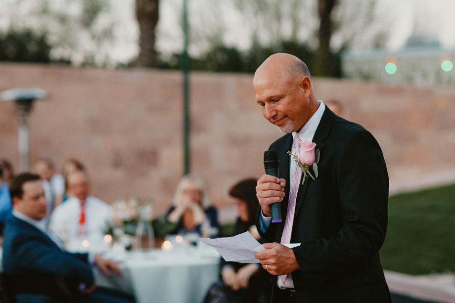 Jay and Jess, Weddings, Paradise Valley, AZ-95.jpg