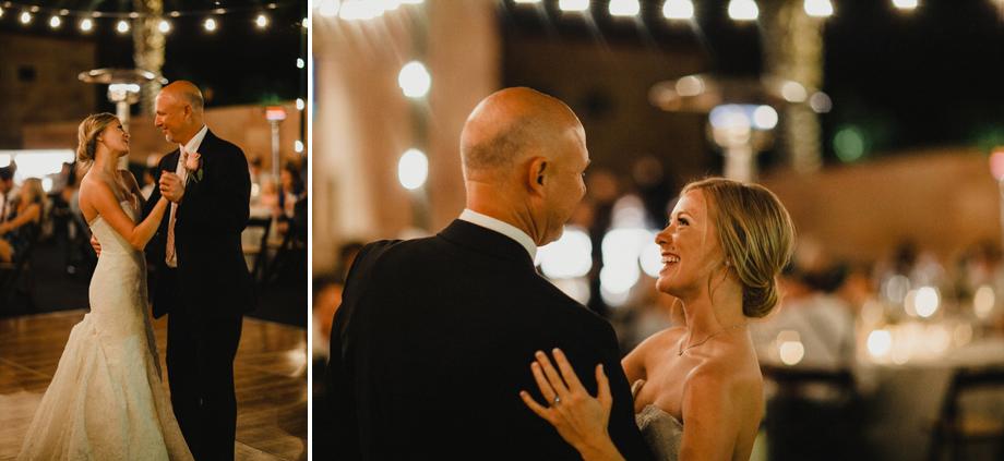 Jay and Jess, Weddings, Paradise Valley, AZ-99.jpg