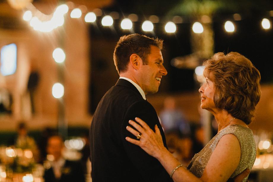 Jay and Jess, Weddings, Paradise Valley, AZ-100.jpg