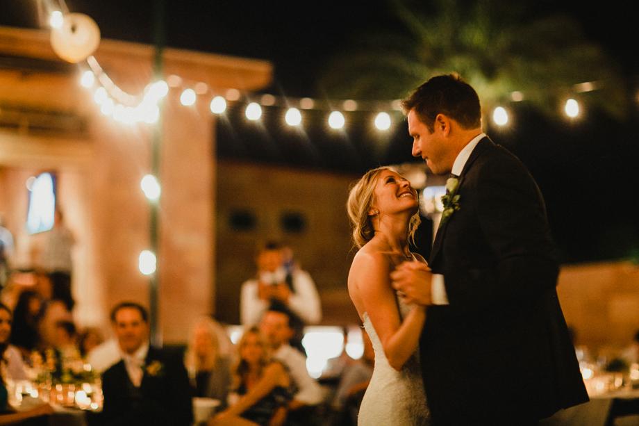 Jay and Jess, Weddings, Paradise Valley, AZ-98.jpg