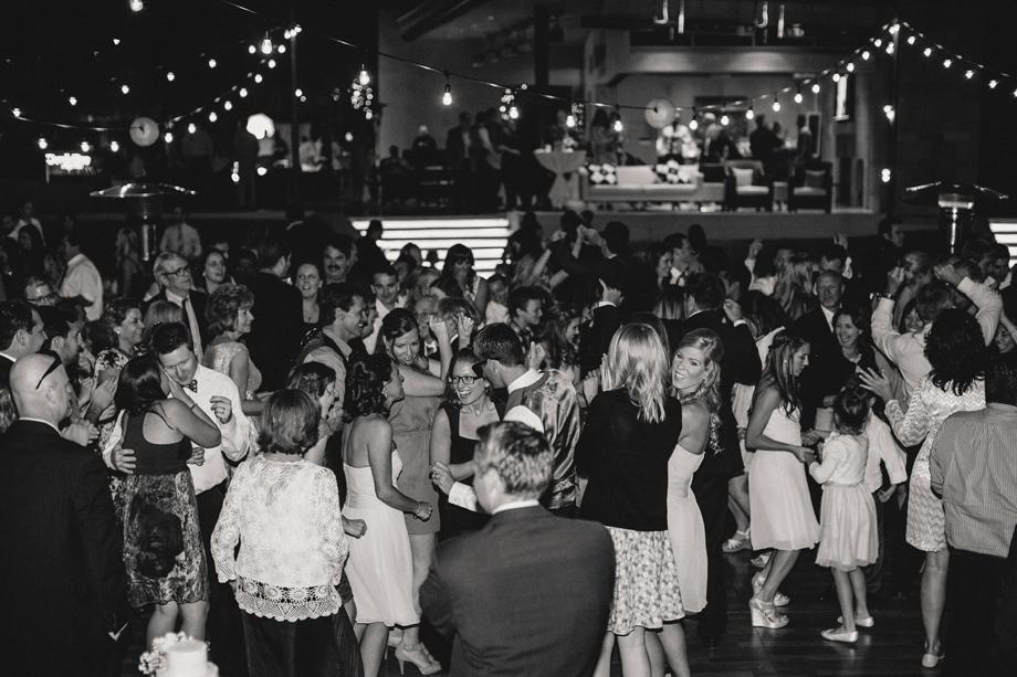Jay and Jess, Weddings, Paradise Valley, AZ-101.jpg