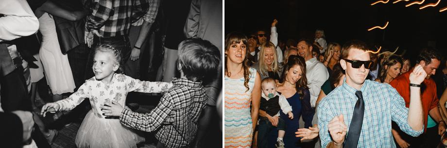 Jay and Jess, Weddings, Paradise Valley, AZ-103.jpg