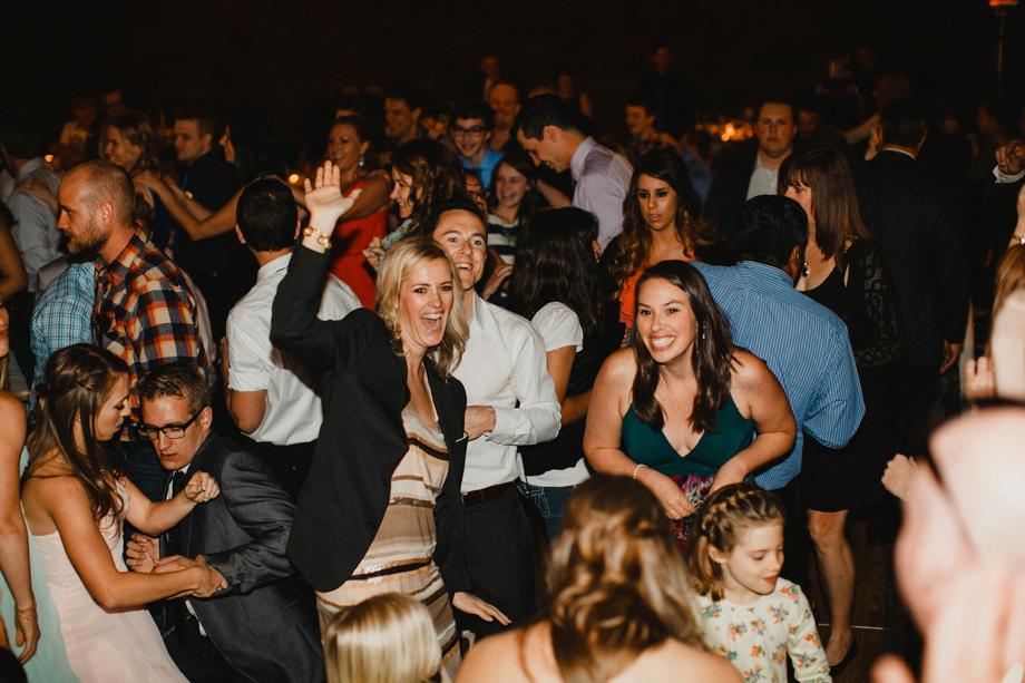 Jay and Jess, Weddings, Paradise Valley, AZ-105.jpg