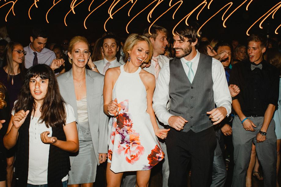Jay and Jess, Weddings, Paradise Valley, AZ-106.jpg