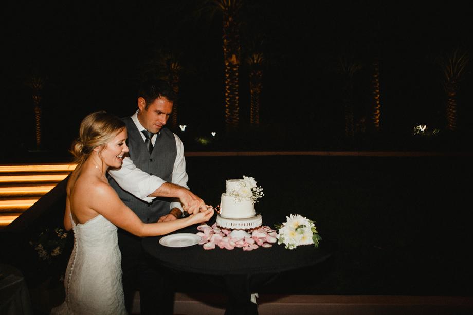 Jay and Jess, Weddings, Paradise Valley, AZ-110.jpg