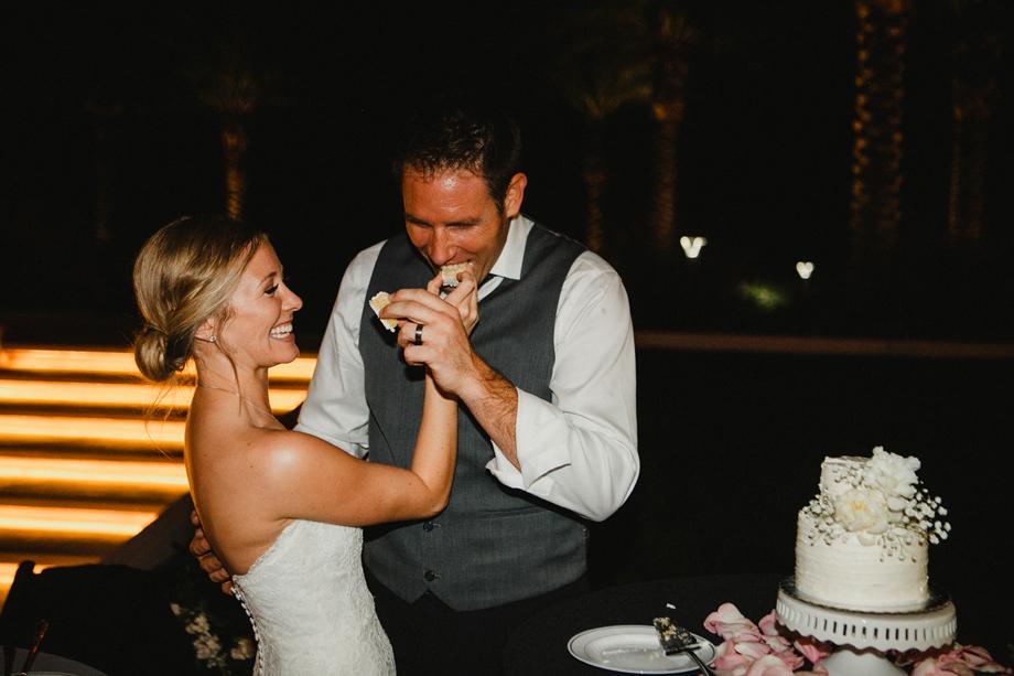 Jay and Jess, Weddings, Paradise Valley, AZ-111.jpg