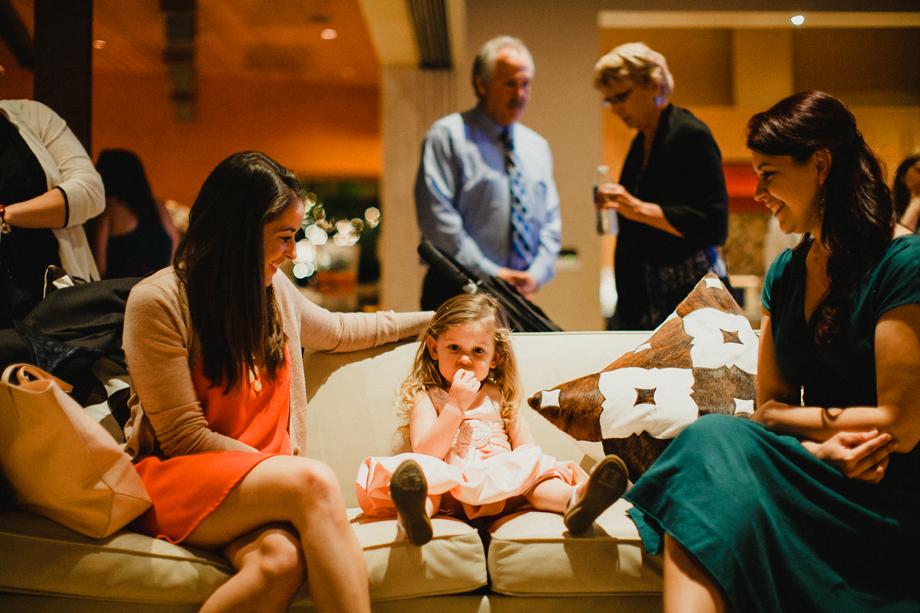 Jay and Jess, Weddings, Paradise Valley, AZ-112.jpg
