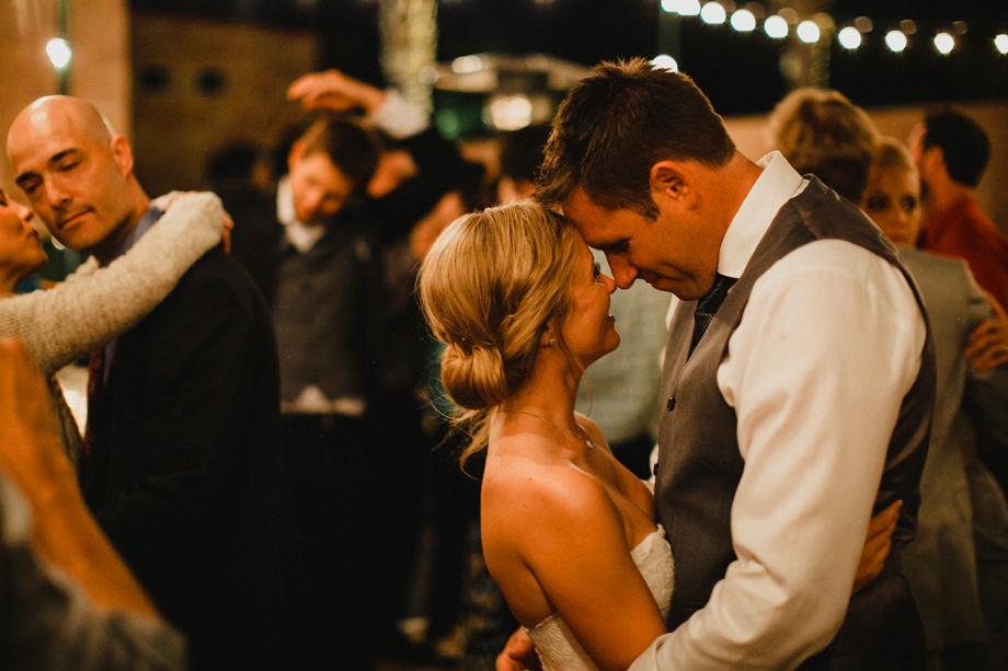 Jay and Jess, Weddings, Paradise Valley, AZ-113.jpg