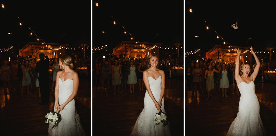Jay and Jess, Weddings, Paradise Valley, AZ-114.jpg