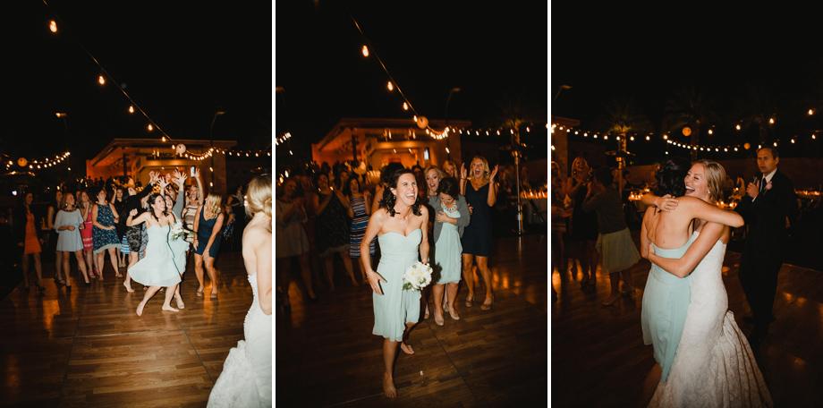 Jay and Jess, Weddings, Paradise Valley, AZ-115.jpg