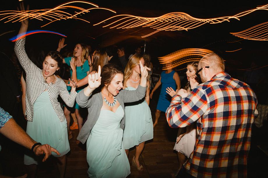 Jay and Jess, Weddings, Paradise Valley, AZ-116.jpg