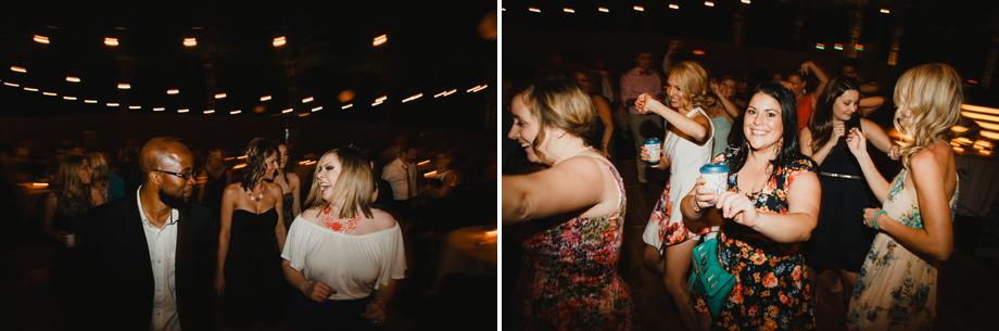 Jay and Jess, Weddings, Paradise Valley, AZ-119.jpg