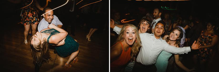 Jay and Jess, Weddings, Paradise Valley, AZ-120.jpg