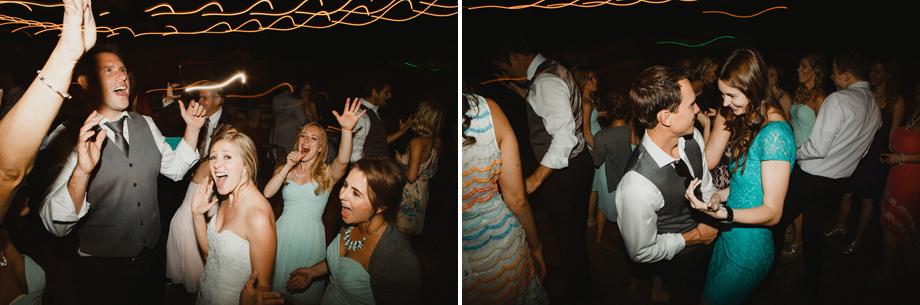 Jay and Jess, Weddings, Paradise Valley, AZ-121.jpg
