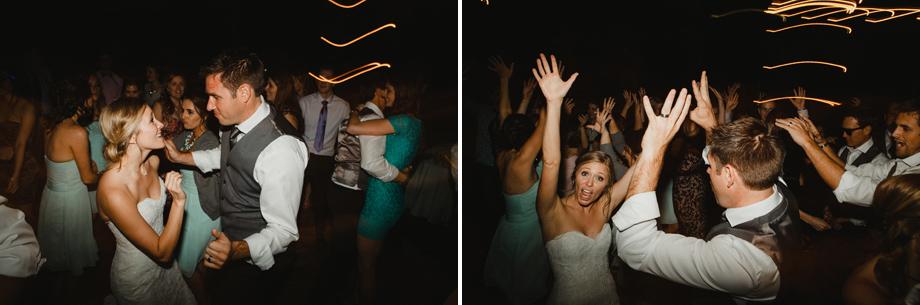 Jay and Jess, Weddings, Paradise Valley, AZ-122.jpg