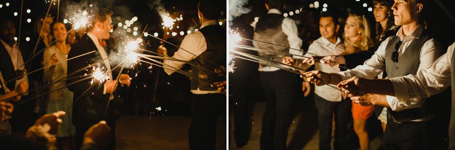 Jay and Jess, Weddings, Paradise Valley, AZ-125.jpg