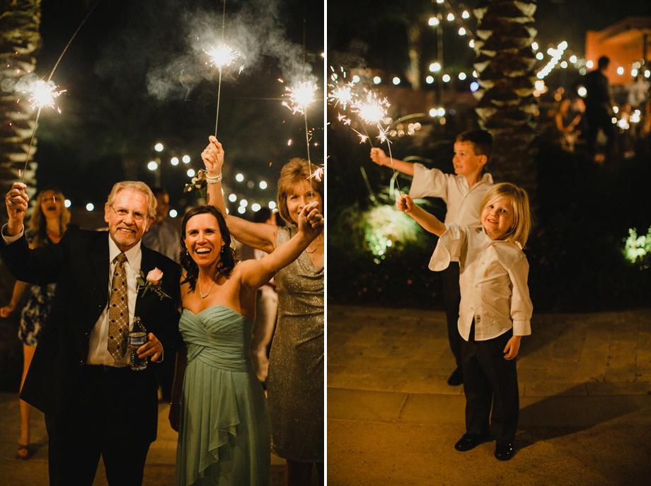 Jay and Jess, Weddings, Paradise Valley, AZ-127.jpg