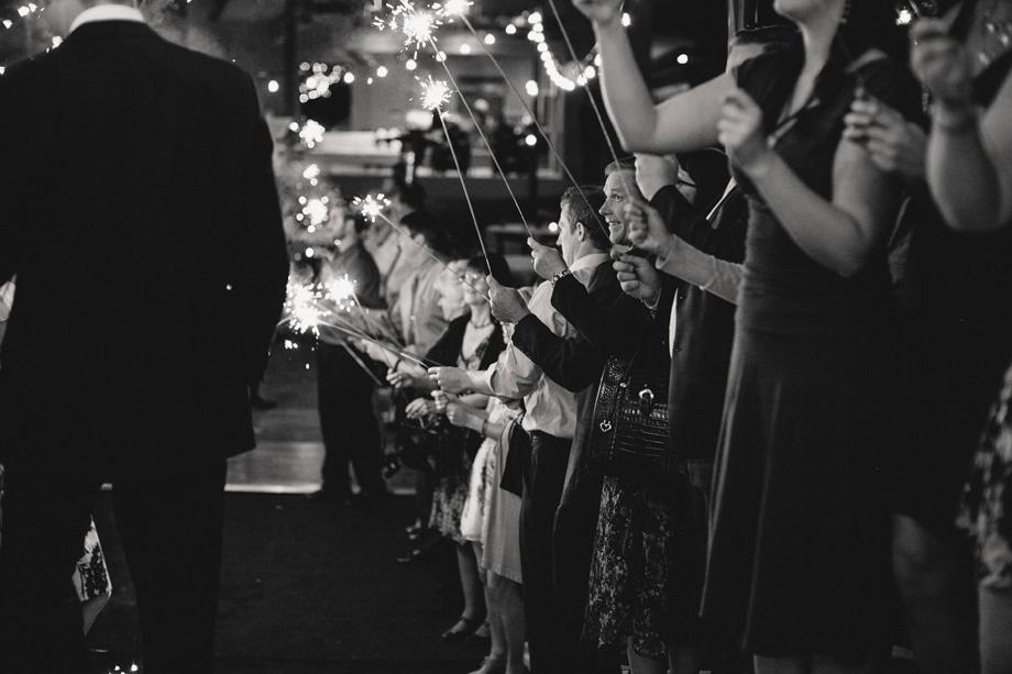 Jay and Jess, Weddings, Paradise Valley, AZ-126.jpg