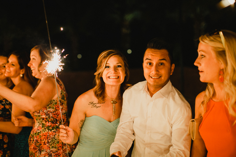 Jay and Jess, Weddings, Paradise Valley, AZ-128.jpg