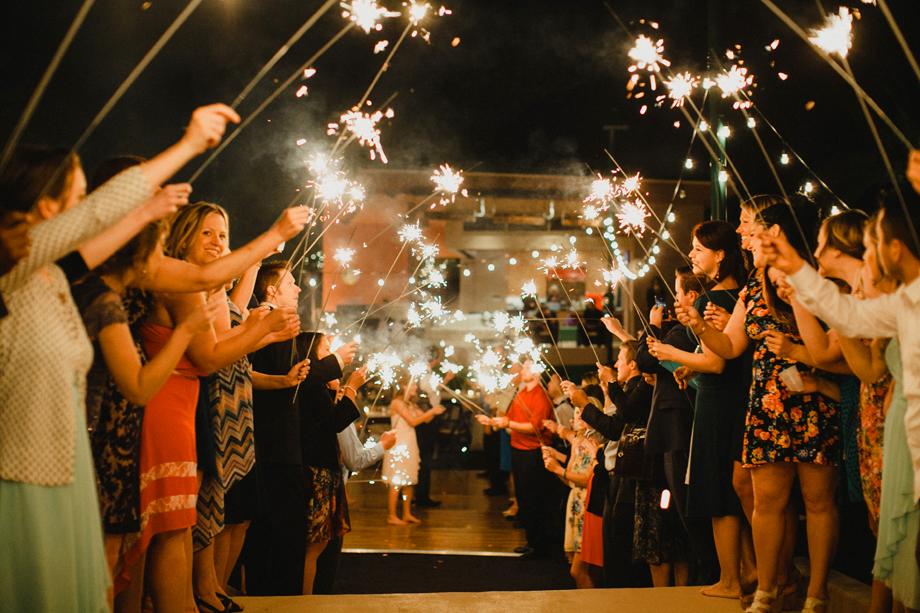 Jay and Jess, Weddings, Paradise Valley, AZ-130.jpg