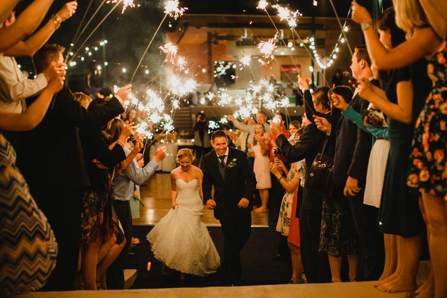 Jay and Jess, Weddings, Paradise Valley, AZ-131.jpg