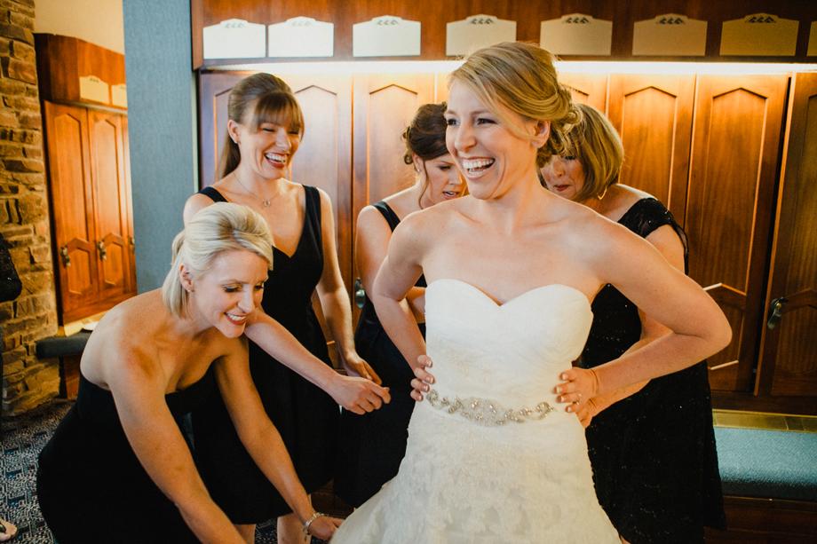 Jay and Jess, Weddings, Phoenix, AZ-17.jpg