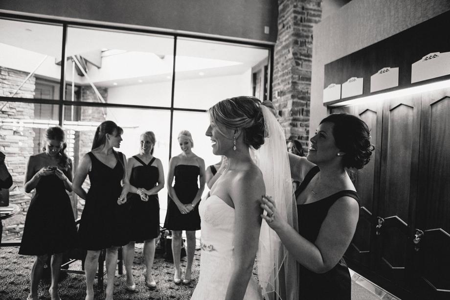 Jay and Jess, Weddings, Phoenix, AZ-19.jpg