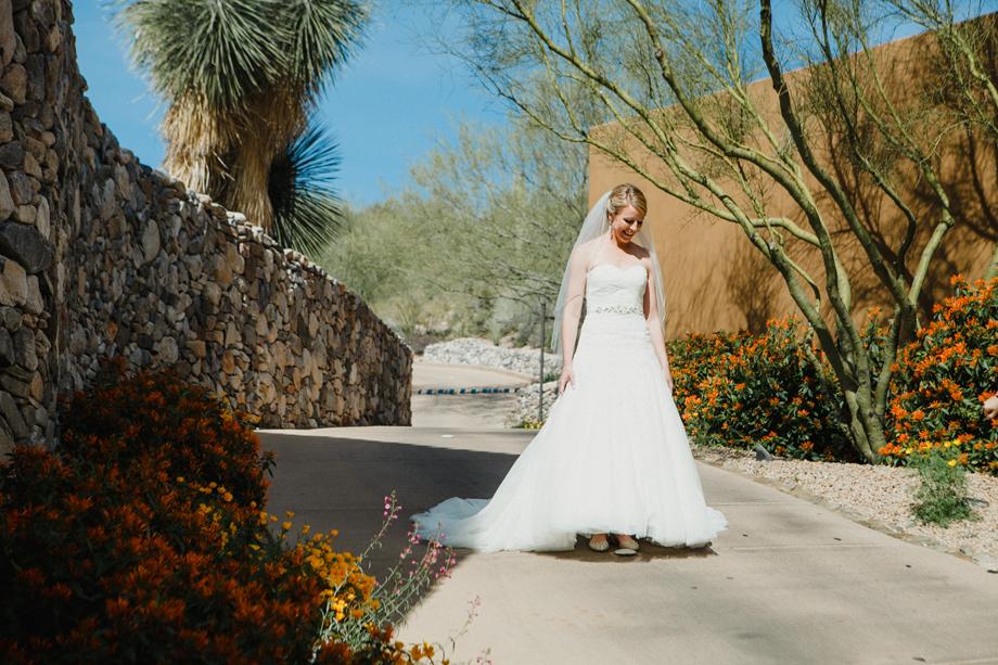 Jay and Jess, Weddings, Phoenix, AZ-22.jpg