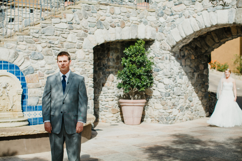 Jay and Jess, Weddings, Phoenix, AZ-24.jpg