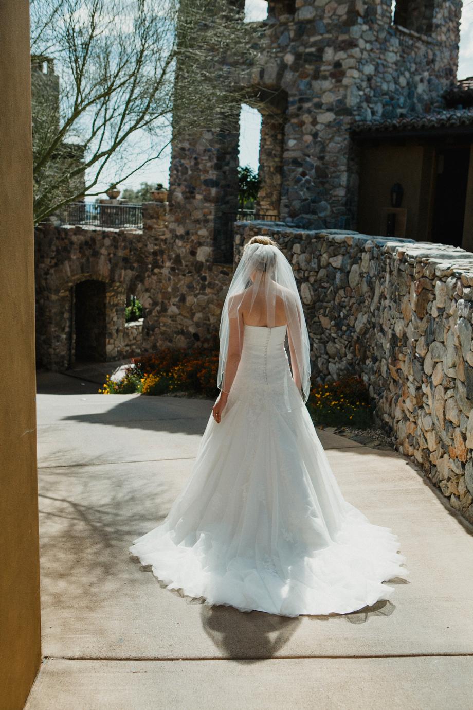 Jay and Jess, Weddings, Phoenix, AZ-23.jpg
