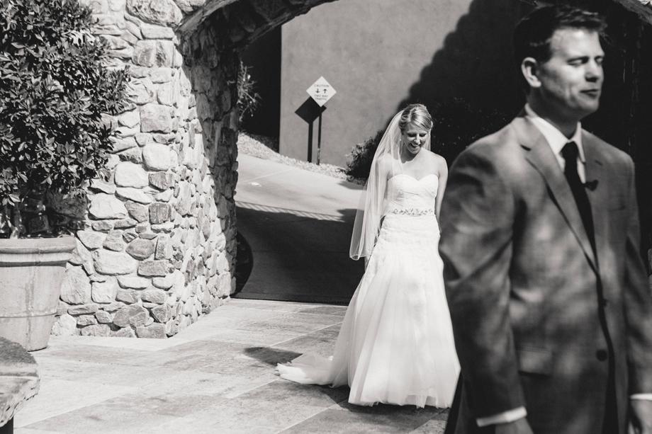 Jay and Jess, Weddings, Phoenix, AZ-25.jpg