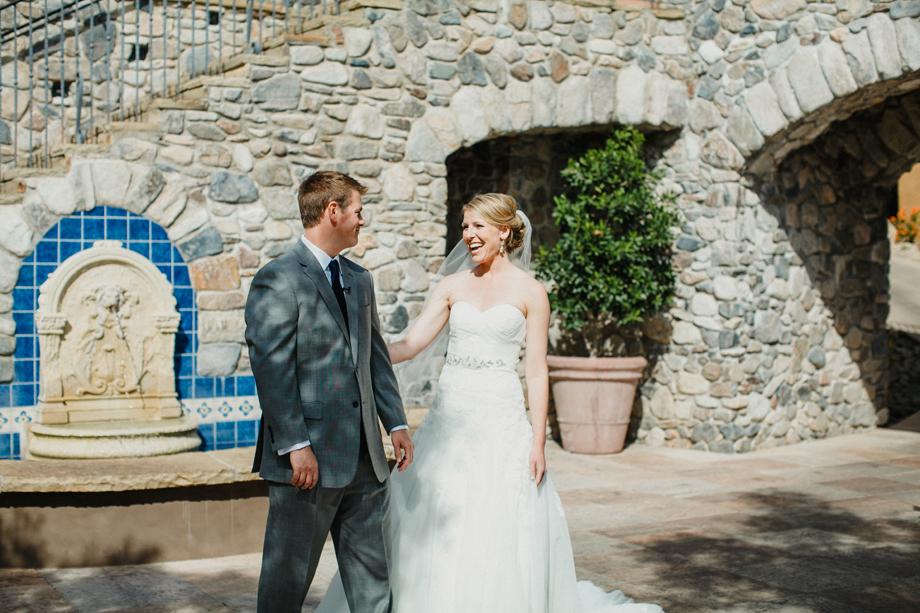 Jay and Jess, Weddings, Phoenix, AZ-26.jpg