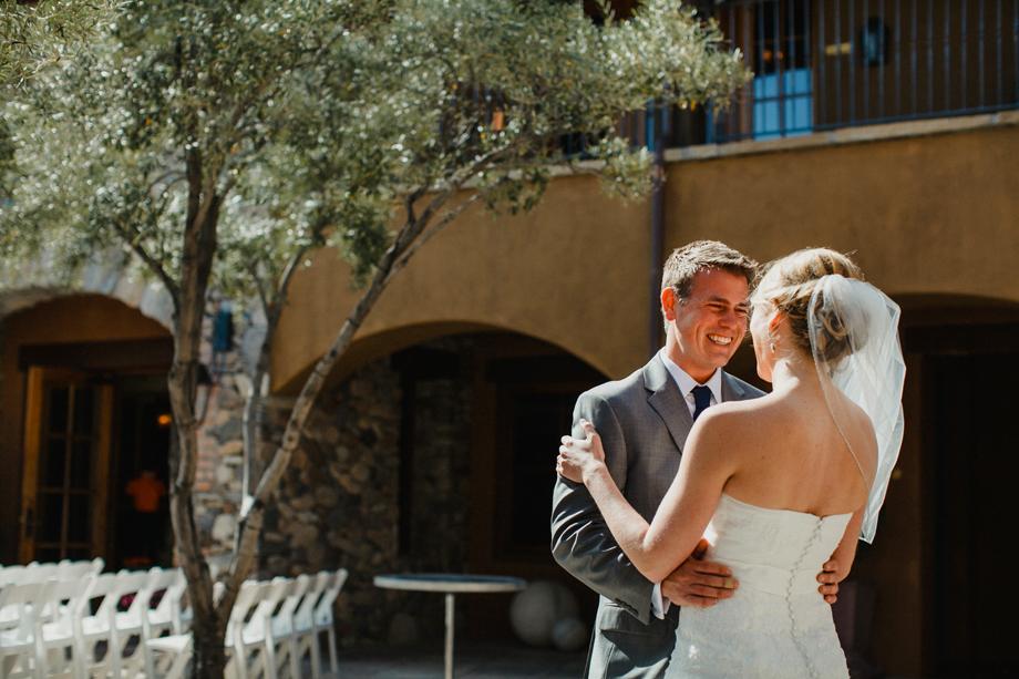 Jay and Jess, Weddings, Phoenix, AZ-27.jpg
