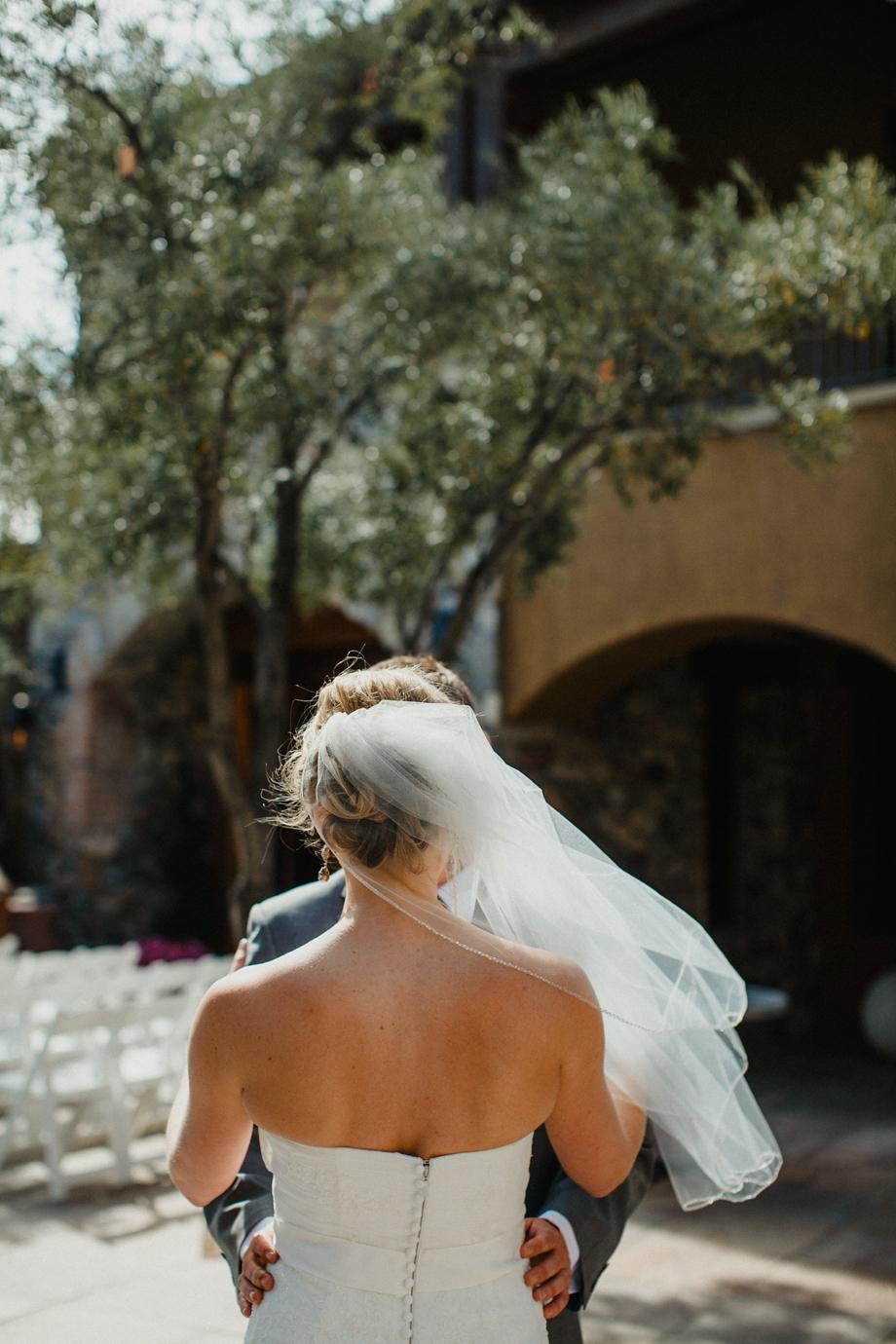 Jay and Jess, Weddings, Phoenix, AZ-29.jpg