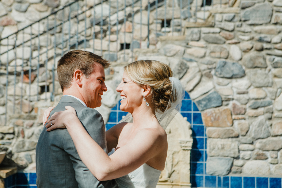 Jay and Jess, Weddings, Phoenix, AZ-28.jpg