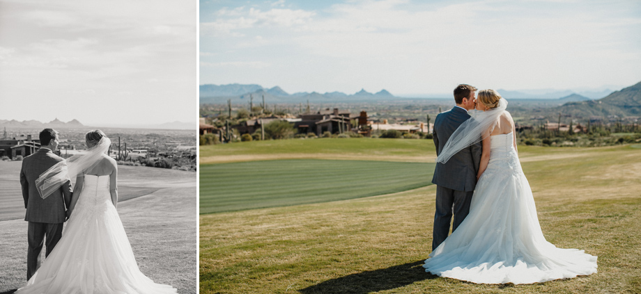 Jay and Jess, Weddings, Phoenix, AZ-31.jpg