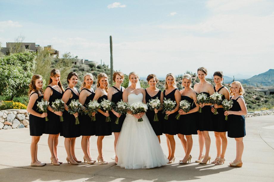 Jay and Jess, Weddings, Phoenix, AZ-32.jpg