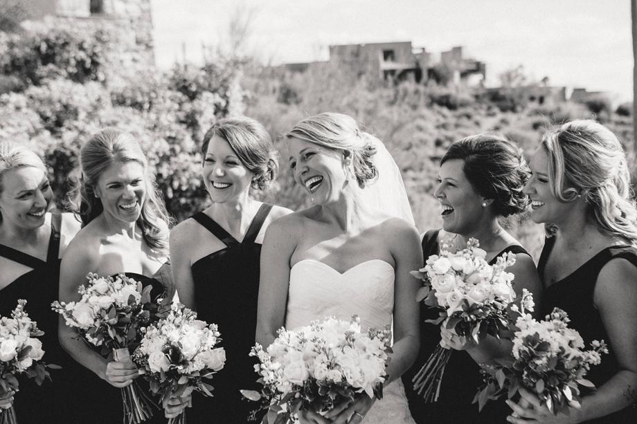 Jay and Jess, Weddings, Phoenix, AZ-34.jpg