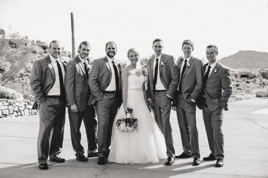 Jay and Jess, Weddings, Phoenix, AZ-36.jpg