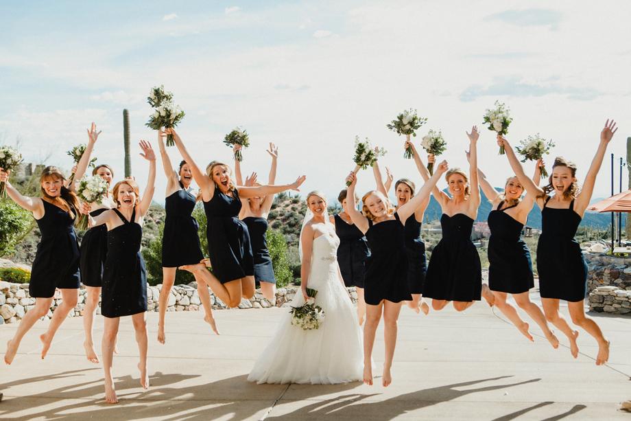 Jay and Jess, Weddings, Phoenix, AZ-37.jpg
